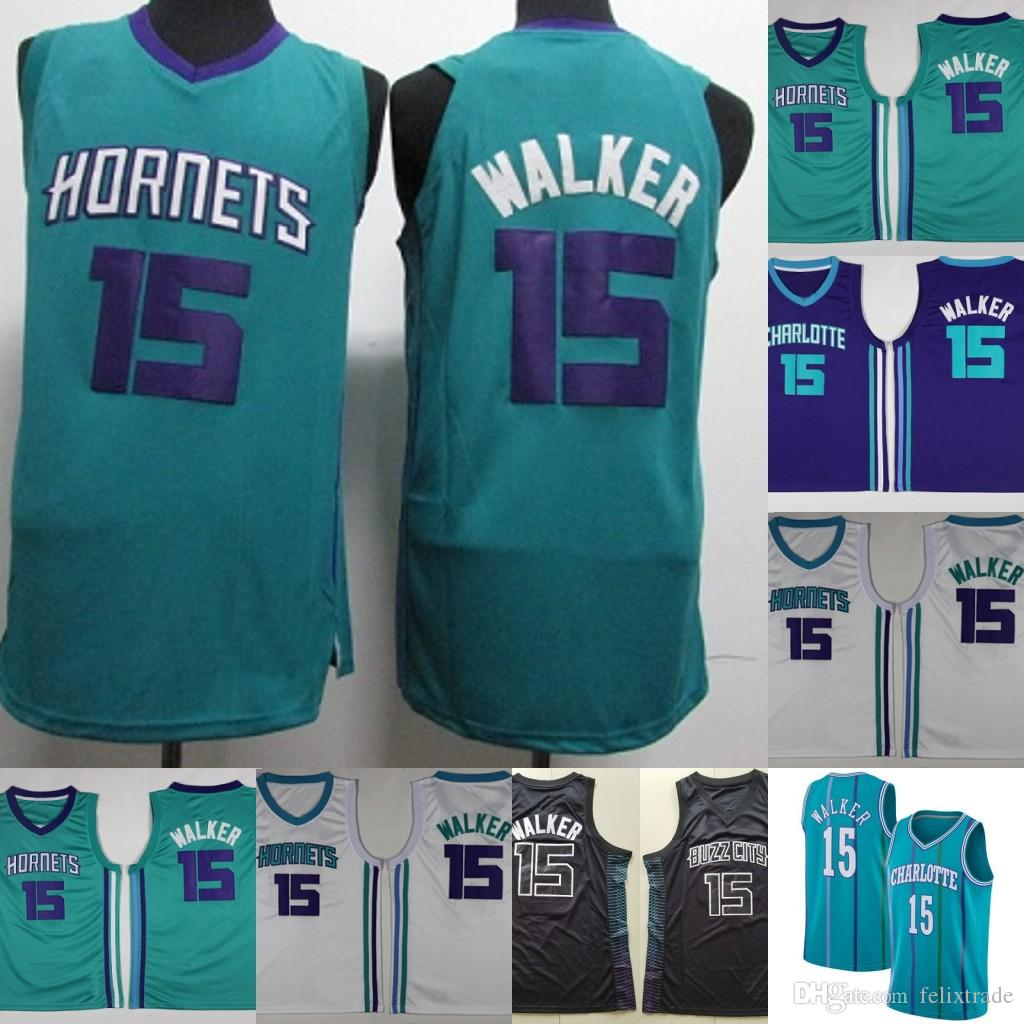 buy popular 6cdfc 01676 where to buy kemba walker buzz city jersey bb6ca 7f2fe