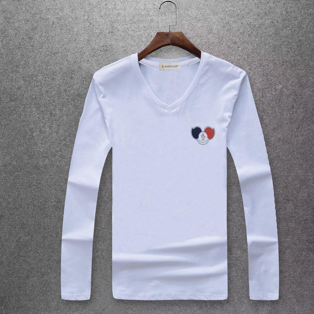 e30f294ea3d1 Cheap Shirt Button Covers Men Best Wholesale Ladies Off Shoulder Shirts