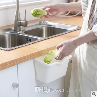 2019 Creative Gift Gifts Kitchen Cabinet Door Hanging Plastic Trash on mint green kitchen cabinets, white kitchen cabinets, sage green kitchen cabinets, two tone kitchen cabinets, rta kitchen cabinets, cream kitchen cabinets, light kitchen cabinets, color kitchen cabinets, blue kitchen cabinets, yellow painted kitchen cabinets, green painted kitchen cabinets, tan kitchen cabinets, neutral kitchen cabinets, brown kitchen cabinets, eggshell kitchen cabinets, charcoal gray kitchen cabinets, glazed kitchen cabinets, buttermilk kitchen cabinets, painting kitchen cabinets, espresso kitchen cabinets,