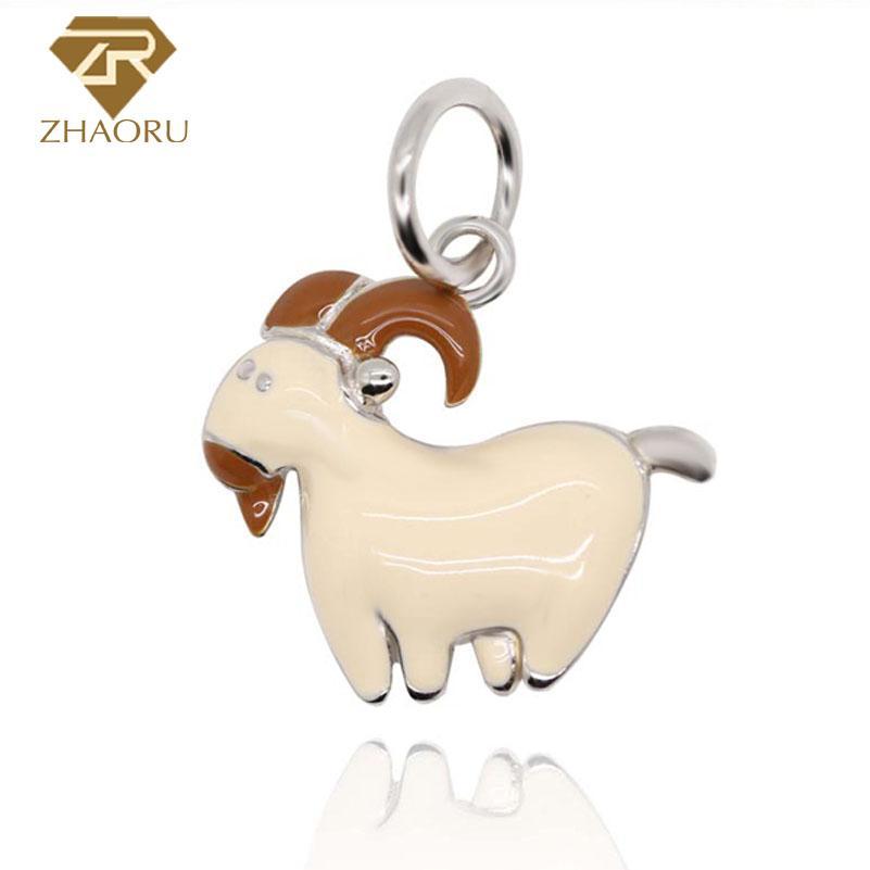 charm oveja pandora