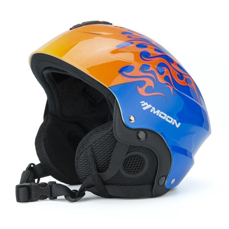 Ski Helmet Sale >> For Sale Ski Helmet Ultralight And Integrally Molded Professional Snowboard Helmet Unisex Skateboard