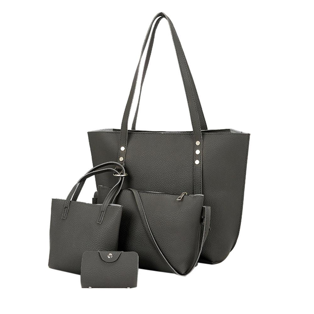 3b125464ad Messenger Bag Women S Leather Pattern Purses And Handbags Luxury Handbags  Women Bags Designer Top Handle Bags 12.22 Cheap Purses Handbags For Women  From ...