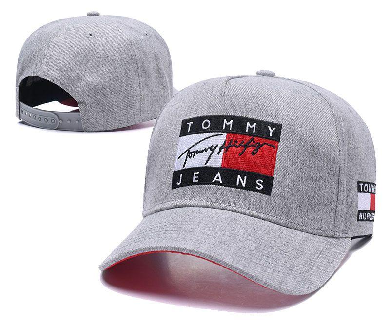 337b7a01 2018 newest classic Golf Curved Visor hats Los Angeles Kings Vintage  Snapback cap Men's Sport last LK dad hat Baseball Adjustable Caps
