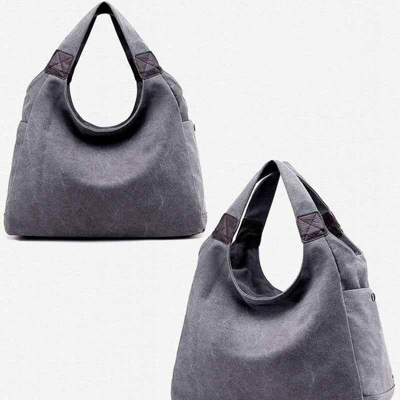 11f611f909 Cheap Handmade Leather Small Bag Best Mens Designer Cross Body Bags