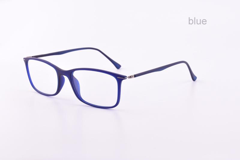 7e56b2eb20 Cheap Lightweight Plastic Eyeglass Frames Best New Womens Eyeglass Frames