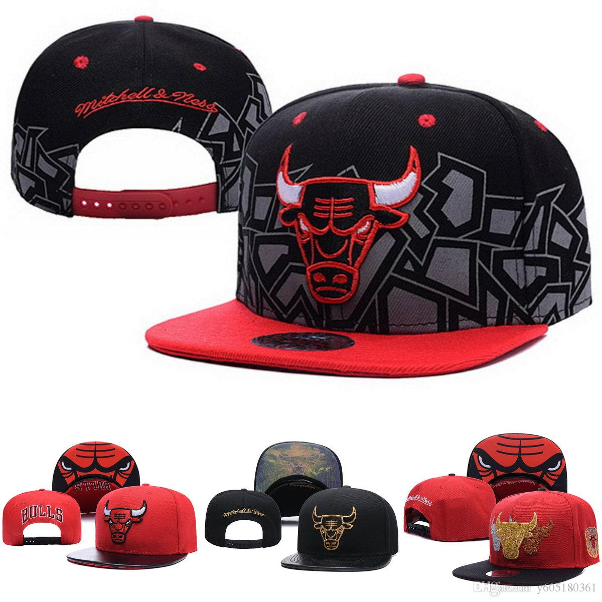 e159cf8b5e417 24 Style Brand Designer Hat Fitted Basketball Hats Mens Women Luxury Caps Snapback  Hats For Men Snapbacks Hip Hop Basketball Cap Cappelli Trucker Cap ...