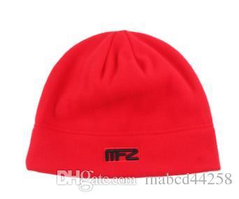 e21a37858 New Fashion Cuffs Winter Beanie Hip Hop Women Hat Gorro Beanie Female  Knitted Wool Cap Mens Skully Beanies Hat