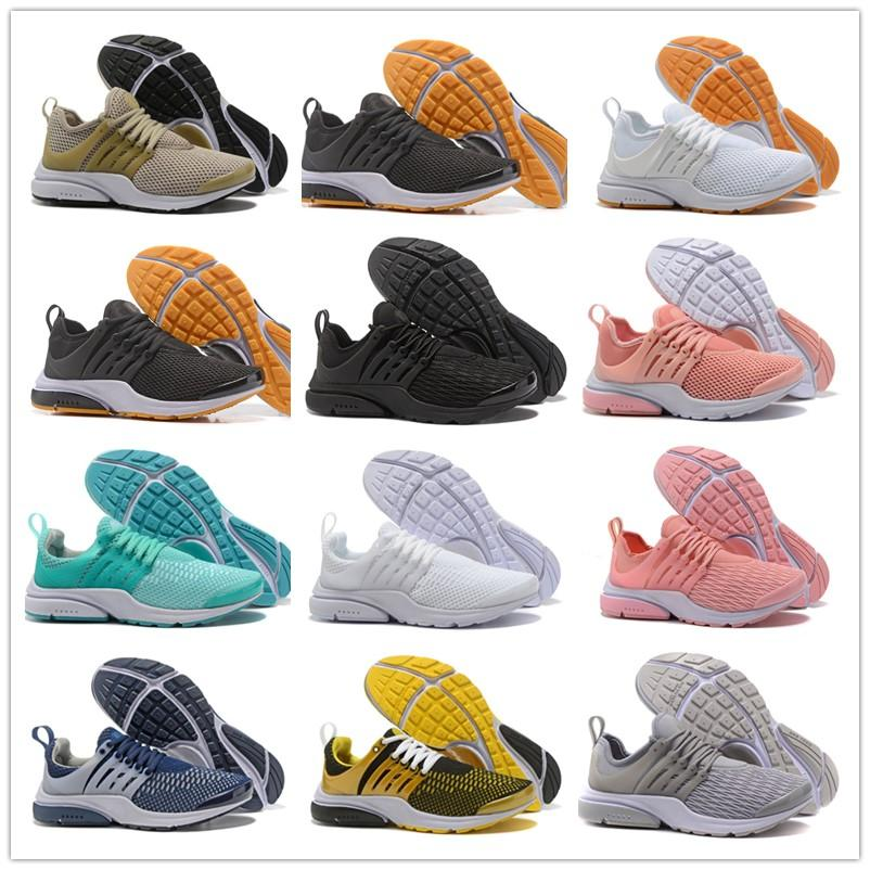 save off 22584 344bd Cheap Elevator Shoes Free Shipping Best Super Comfort Shoes