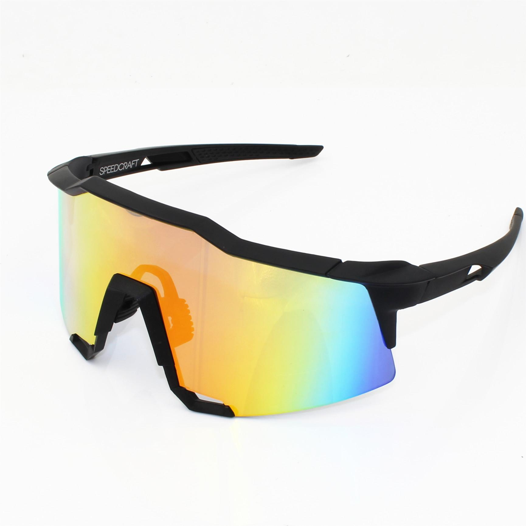 984eabe5ca Outdoor Sports Goggles Sunglasses Gafas Ciclismo UV400 Cycling ...