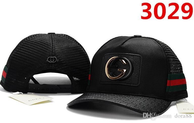 a4567ce9625 2018 New Design Long Brim 100% Cotton Fashion Luxury Hats Hundreds ...