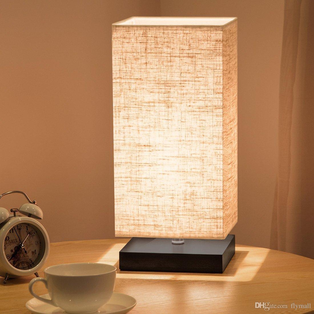 Schreibtisch Licht Farbe Licht Led Schreibtisch Lesen Lichter Led Tisch Lampen Für Home Office Mit Wireless Drücken Steuer Flexi Licht & Beleuchtung Led Schreibtisch Lampe