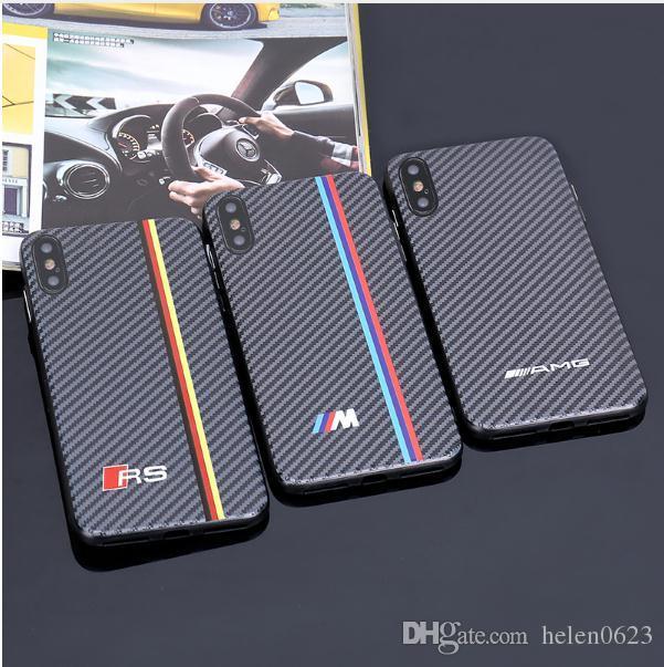 iphone 8 plus amg case
