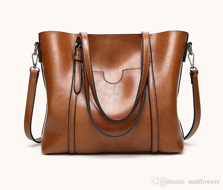 ad7ef11def Cheap Pu Handbags Shoulder Bags Korea Best Single Strap Travel Shoulder Bags