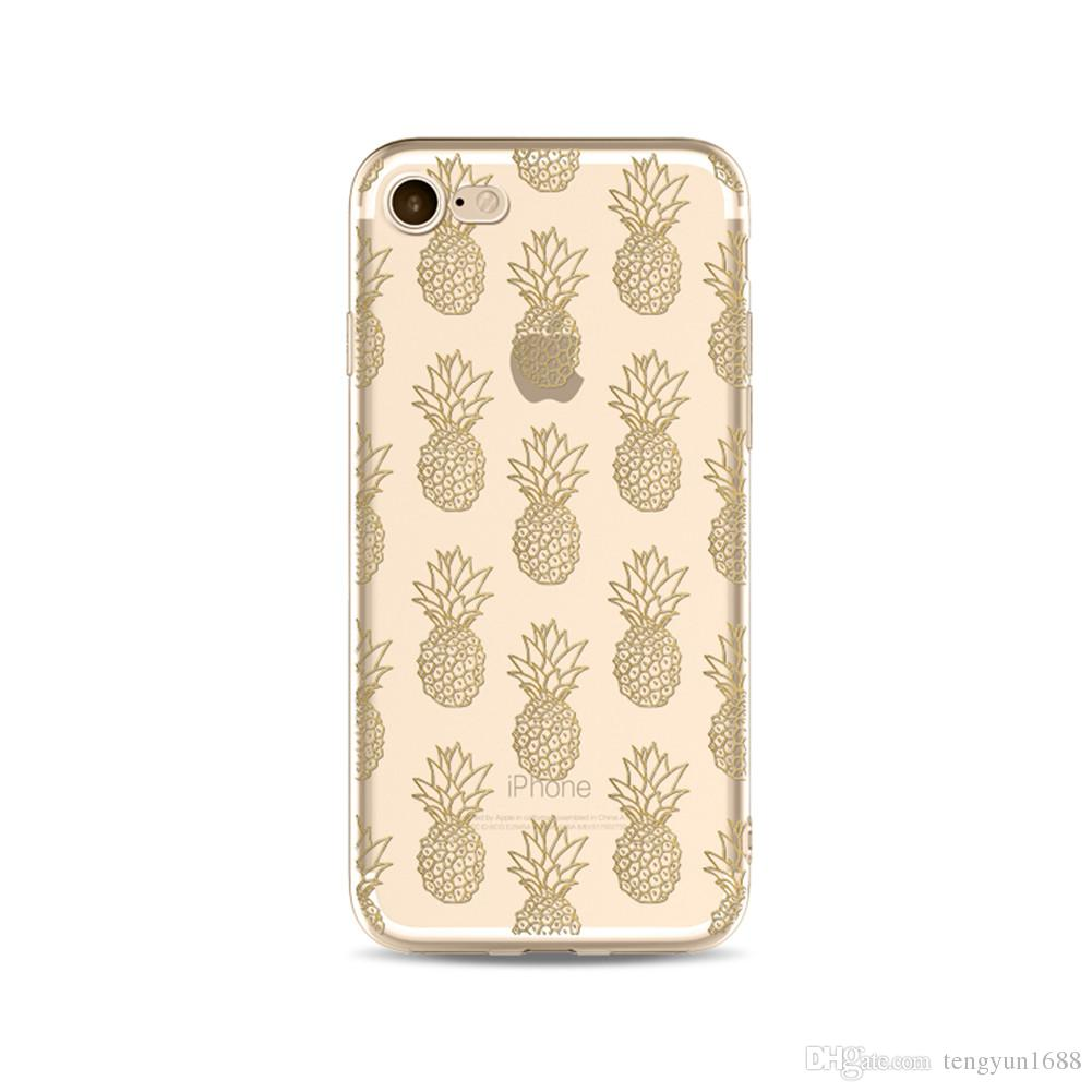 e68d93362717 For IPhone 7   8 Plus Case For Girls