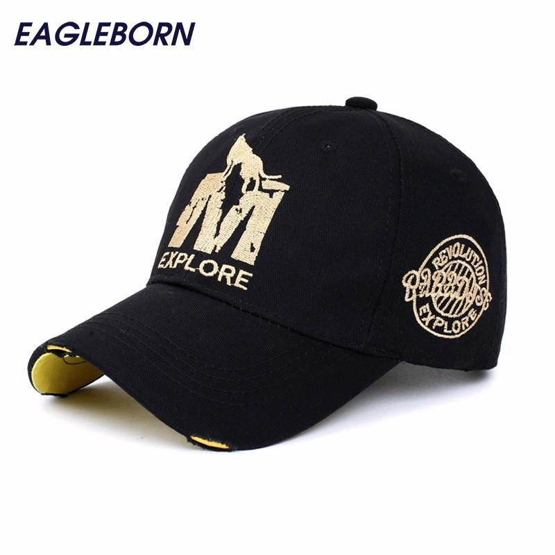 EB Wholsale Brand Cap Baseball Cap Fitted Hat Casual Gorras 6 Panel Hip Hop  Snapback Hats Wolf For Men Women Unisex Cheap Snapback Hats Hats Online  From ... 9e538d630d6