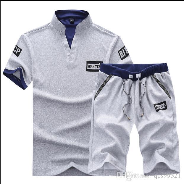 Men Track suits sportsuits moleton masculino tracksuits assassins creed Track suits men sudaderas Track suit suit men clothes