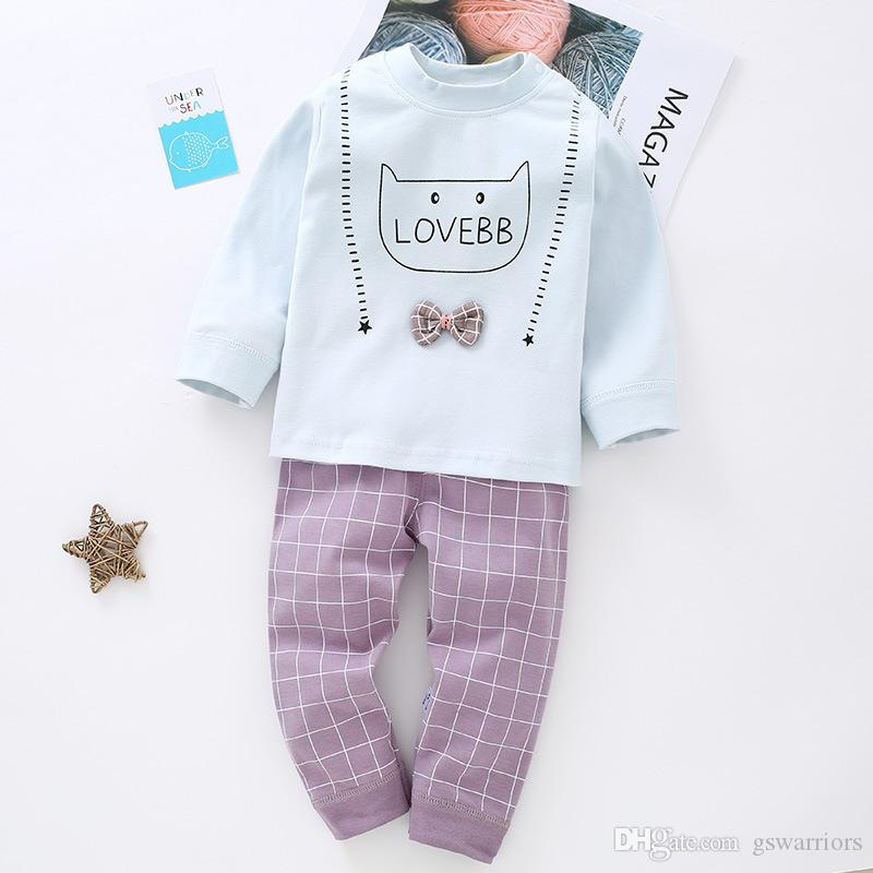 f7e323188 Children s Underwear Cotton Suit