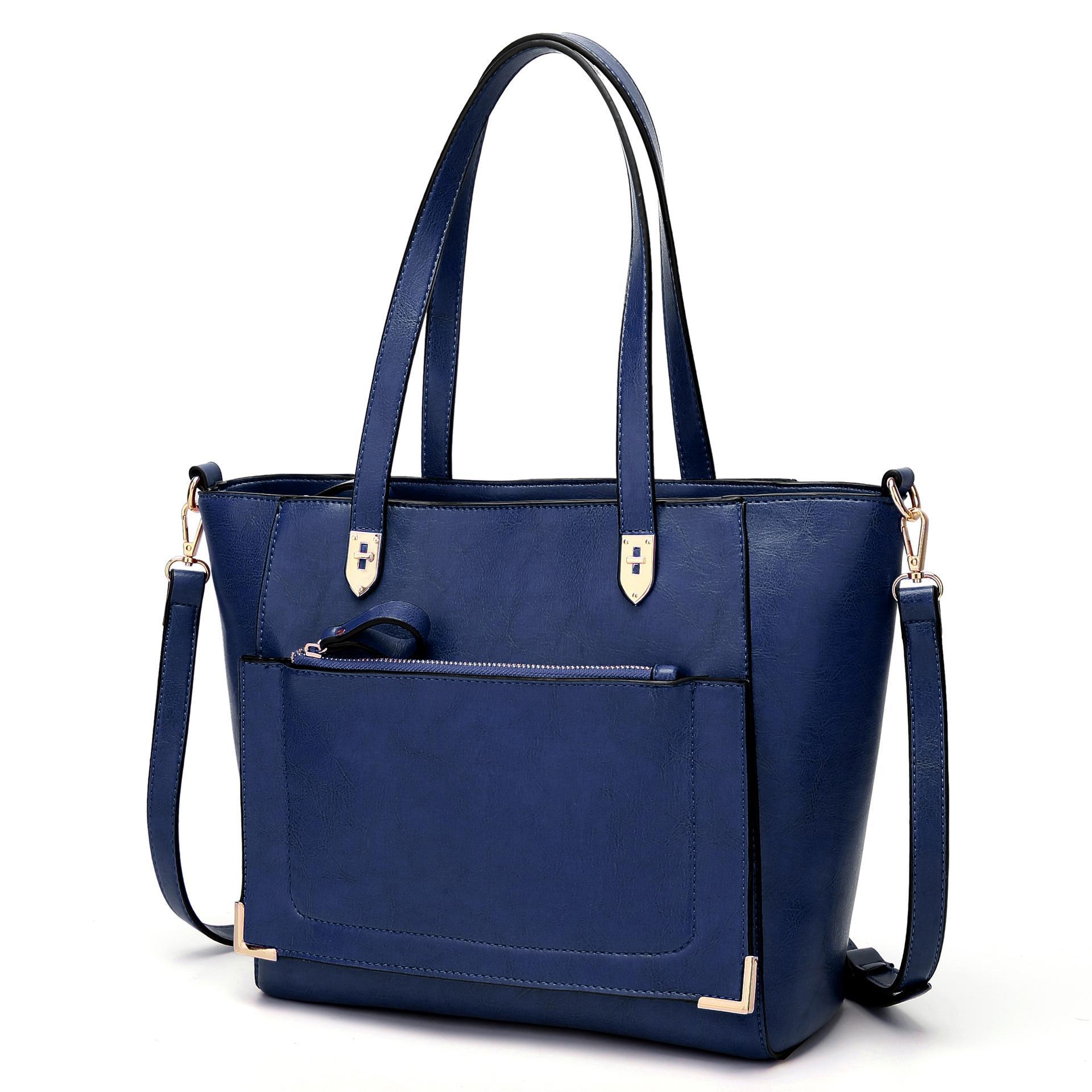 4195bed64cec Work Handbags Sale