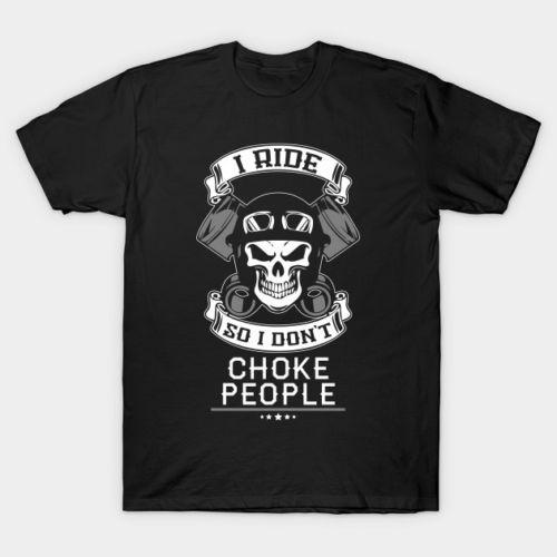 a2d36f3c NEW Harley Davidson T Shirts Vintage Large Biker Skull For Mens Black  2345XL A74 Top T Shirt Sites Cool T Shirts For Boys Online From  Futuretshirts, ...