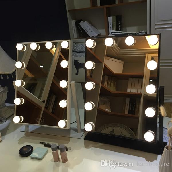 Floor Length Vanity Mirror With Lights Review Home Co