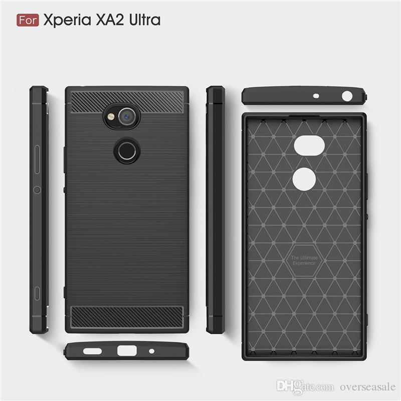 new style 87556 28298 sony xperia xz1 waterproof case