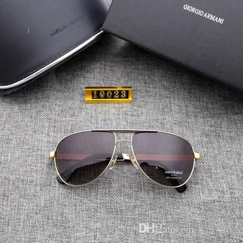 bdd20ec9e5f ... Definition Polarized Sunglasses 10023 Fashion Glasses High Definition  Glasses Polaroid Glasses Online with  35.56 Piece on Mu1234 s Store