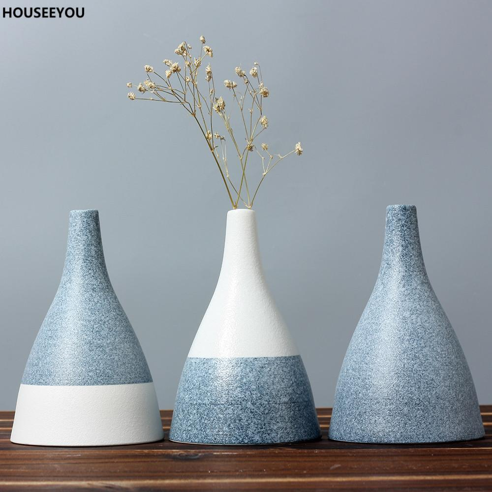 vases stylish last modified was decorative accent interiors maddhome vase june your pieces admin for by decor