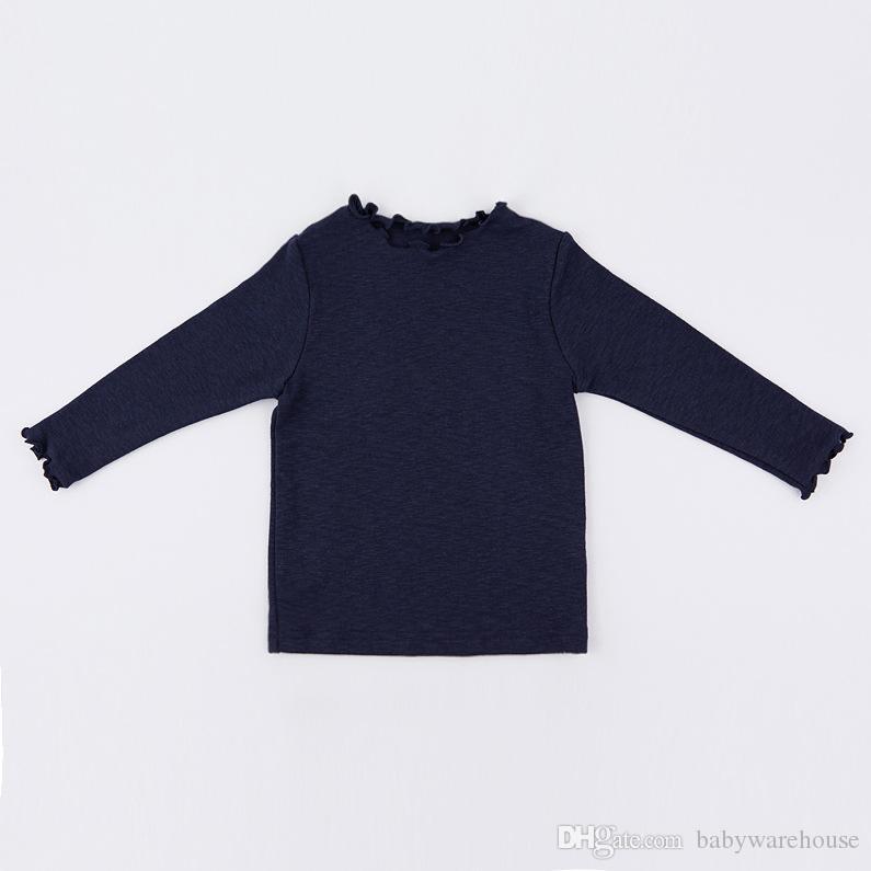 Butik Yenidoğan Bebek Giysileri Yün Kot Paketi Fart Giyim Prenses Yapışık Kot giyim Kız El Yapımı Yün Romper Tulum Çocuklar