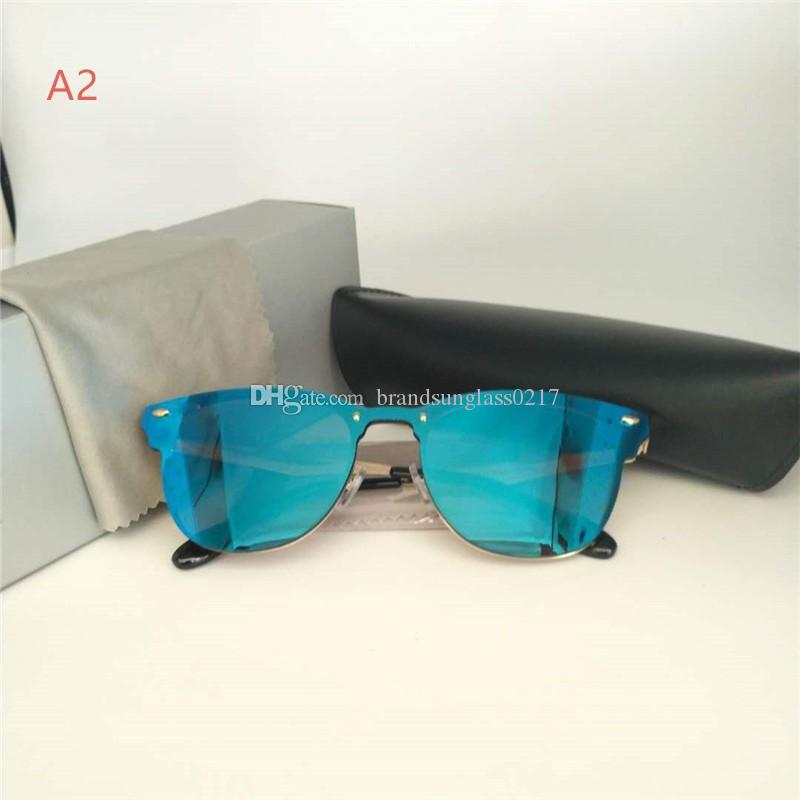 f9419b6e17db Cheap Sunglasses Transparent Men Designer Best Big American Sunglasses