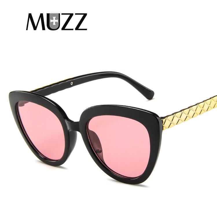 2018 New Brand Design Women Cat Eye Sunglasses Female Retro Style Sexy Lady  Glasses Shades UV400 Oculos De Sol Feminino Boots Sunglasses Tifosi  Sunglasses ... 717676b99b