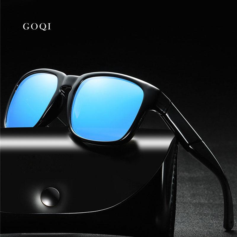 a2cde8dae6e 2018 New Sunglasses