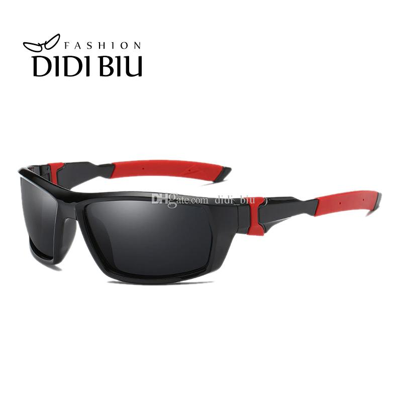 2667fc4bf99 Cheap Mens Mirrored Polarized Sunglasses Best Polarized Sunglasses Sun Uv