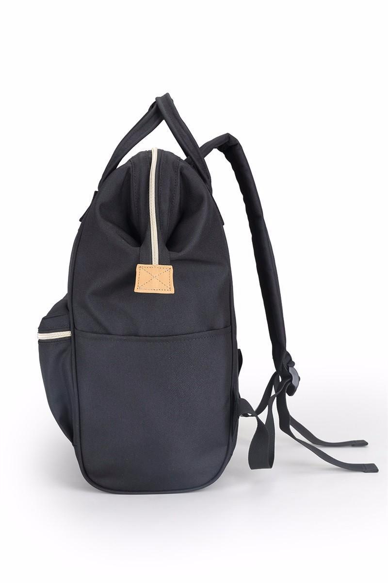 480f21305e Wholesale School Backpacks For Teenage Girls Cute Girl School Backpack For School  College Bag For Women Lightweight Ring Backpack Backpacks For Women ...