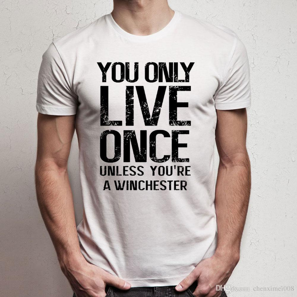 You-only-live-once-unless-youre-a-winchester-supernatural_fabe5632-4ed9-40e2-845c-c02e9f7bd0dc_1024x1024