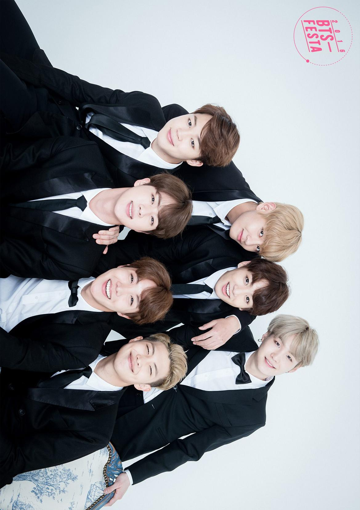 New Bangtan Boys BTS Wall poster for Girl's room Livingroom Decorations Wall sticker white Coated Paper Pictures Home Decor