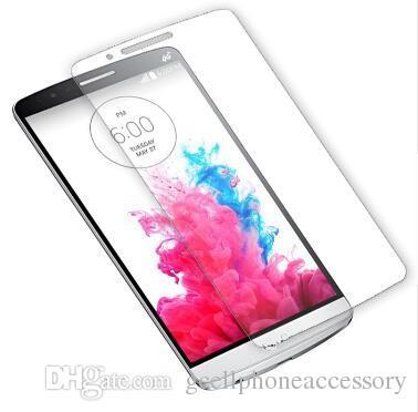 2.5D حامي شاشة HD واضحة ل LG G فليكس 2 الزجاج المقسى فيلم ل LG G فليكس 2 H955 LS996 H950 فيلم واقية حارس الشاشة