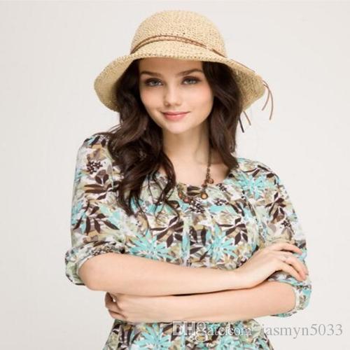 5fa91df04ae6b Explosion models female hats rafi summer sun protection hats jpg 500x500 Rafi  beach