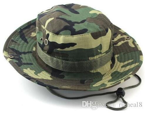 Taktische Mandrake Boonie Hut Kryptek Muster US Rip-Stop-Kappe Hut für Camping Wandern Jagd Klapperschlange Combat Airsoft