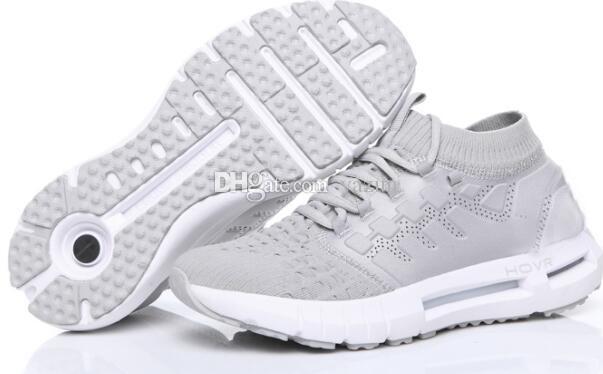 designer fashion a4a47 1f055 Sconti scarpe da corsa economiche Prada HOVR, scarpe da corsa sportive,  scarpe da ginnastica da allenamento, scarpe da ginnastica da ginnastica da  ...