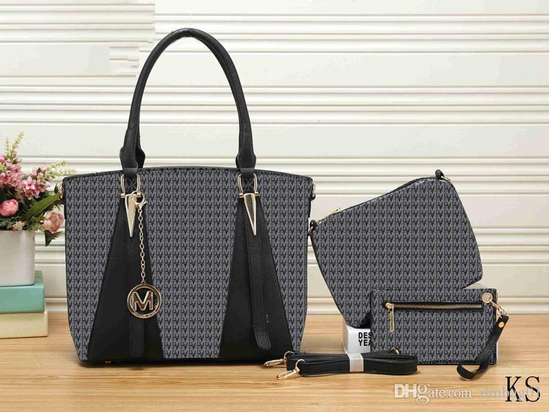 866644d1b381 Pink Sugao Top Mbrand Bag Set Pu Leather Handbag Luxury Handbags Fashion Designer  Bags Women Famous Brand Tote Bag Shoulder Bag Purse Leather Purses Cheap ...