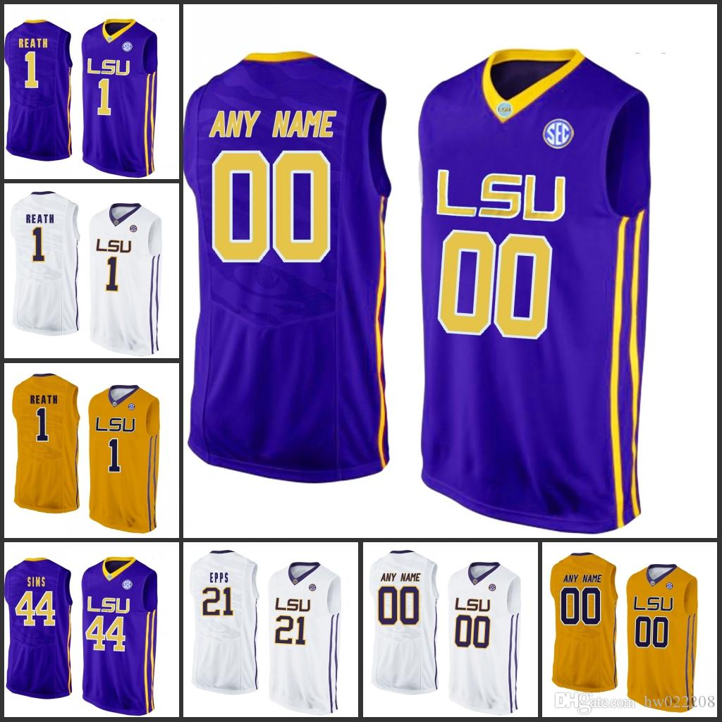 discount nfl jerseys customized water