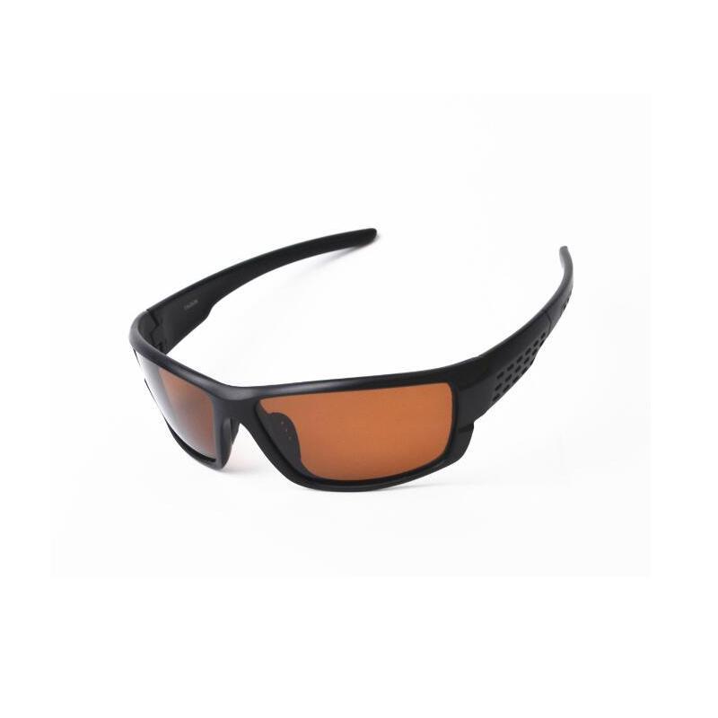 2a4fb5c96e 2018 New Fashion Polarized Sunglasses Men Sport Sunglasses Outdoor ...