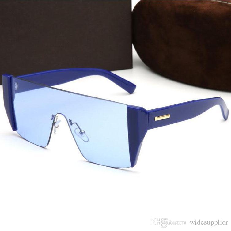 ba613d706 Lentes Mujeres Gafas Hombres De Diseñador Sol Para Moda Compre Y FJl1KTc