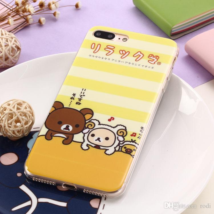 for iphone X 8 6s 7 6 plus phone case IMD Printing 2in1 Slim-Fit thin Soft TPU Hard PC Back Manufacturer of custom for oppo r11 r9 r9s Plus