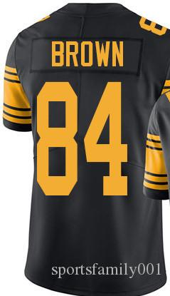 on sale e856e 08a83 low price steelers jersey ben roethlisberger d4cae 1640d