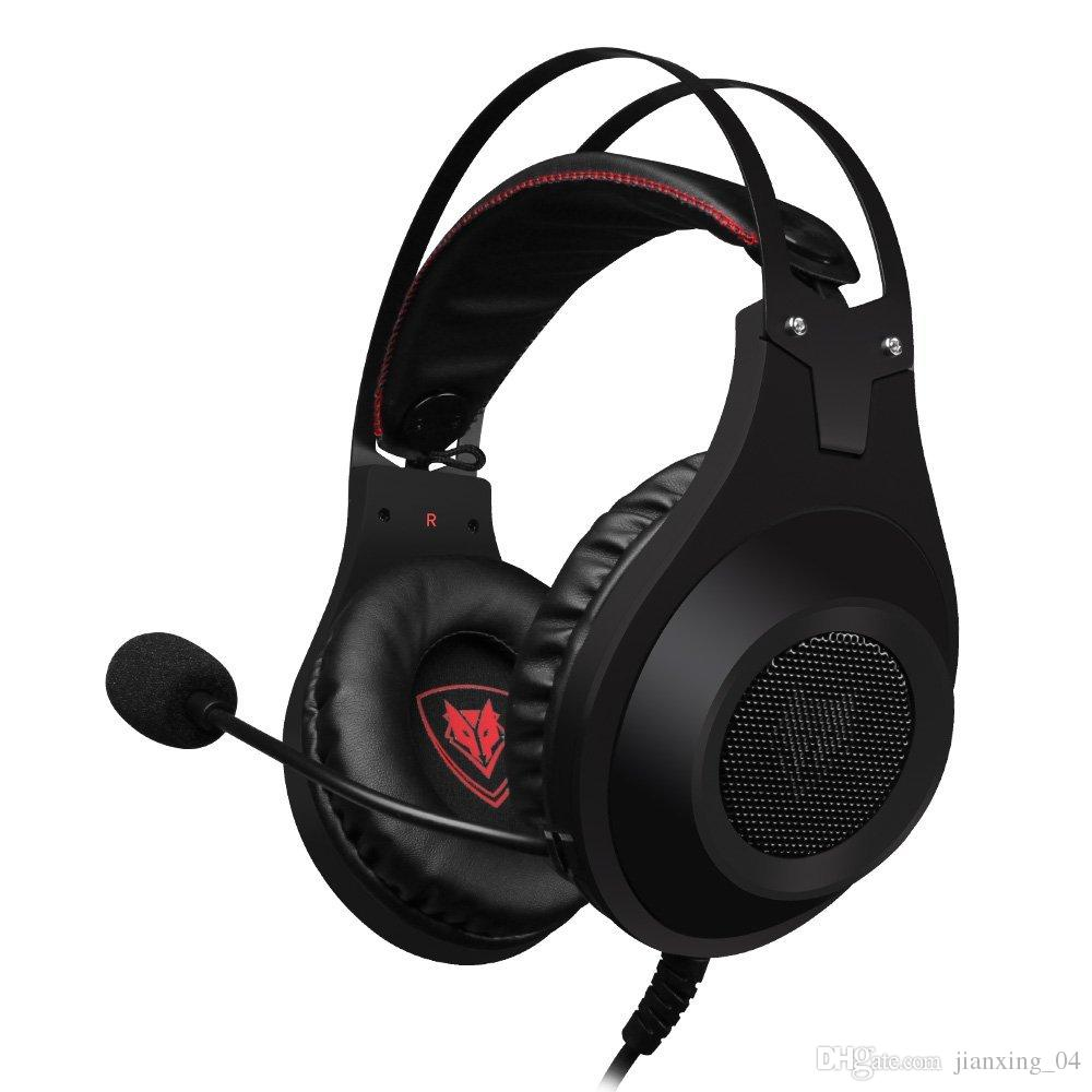 NUBWO N2 Xbox One PS4 Gaming Headset، PC Mic Stereo Gamer Headphones with Microphone Computer Xbox one s Playstation 4 Xbox 1 x Games