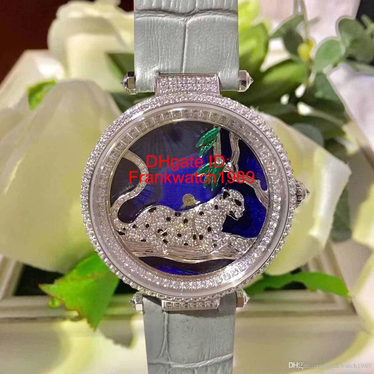 Часы наручные леопард купить часы q90 в астане