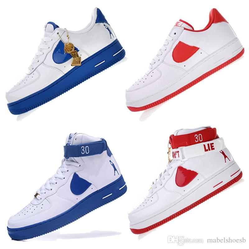 946eae76fa6 2018 CT16 QS Basketball Shoes Rude Awakening Designer Staple Rasheed  Wallace Anniversary 16 Champion Blue Red Fashion Sport Sneakers Cheap Basketball  Shoes ...