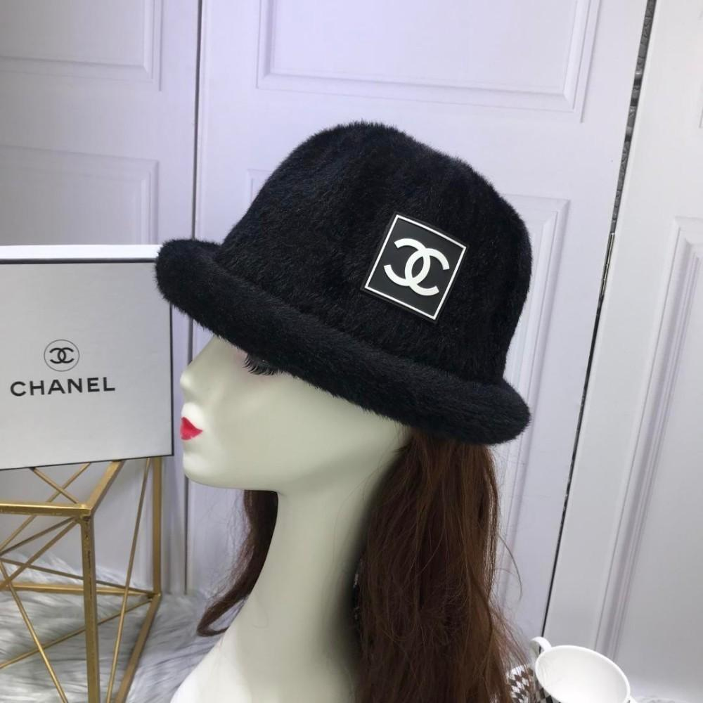 0c87caca552f0 2019 Original Single Hat Wool Cap Knitting Cap Wool Yarn Hats Autumn And  Winter Warm Cap Female 06476 From Henan68