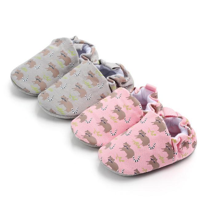 Herbst Winter Babyschuhe Mädchen Jungen Erste Wanderer Hausschuhe Neugeborenen Baby Mädchen Krippe Schuhe Schuhe Booties 0 12 Mt